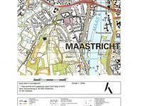 Henri Goovaertsweg 6 in Maastricht 6212 BX