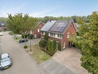 Middachtendreef 9 in Helmond 5709 RW