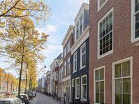 Oude Delft 249 A in Delft 2611 HE
