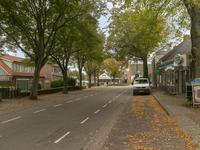 Bergstraat 36 in Meliskerke 4365 BD