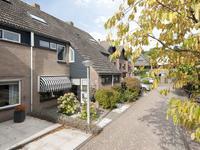 Noten-Bogerd 5 in Hendrik-Ido-Ambacht 3343 BG