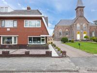 Marktstraat 10 in Musselkanaal 9581 AA