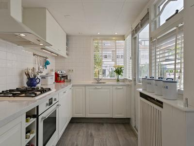 Wilhelmina Druckerstraat 48 in Purmerend 1442 AW