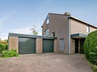 Vinkenslag 14 in Oosterhout 4901 AP