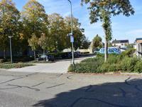 Appelhof 20 in Molenhoek 6584 BL