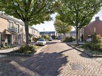 Eekhoornstraat 19 in Bergen L 5854 JD