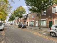 Nicolaas Pieckstraat 18 in Tilburg 5014 HE