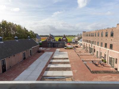 Stationsweg 133 A in Hillegom 2182 BK