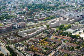 in Breda 4816 BL