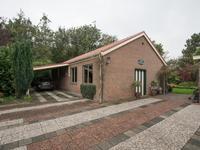 Kerkstraat 105 in Wognum 1687 AP