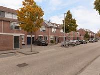 Goudplevier 54 in IJsselmuiden 8271 GB