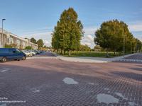 Sullivanlijn 16 in Zoetermeer 2728 BP