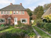 Beertsterweg 84 in Winschoten 9675 CZ