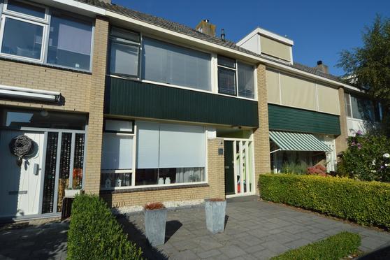 Ambachtsstraat 30 in Schoonhoven 2871 GJ