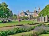 Wouwermanstraat 31 3 in Amsterdam 1071 LW