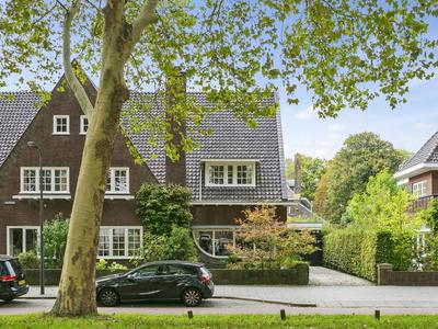 Vughterweg 7 in 'S-Hertogenbosch 5211 CJ