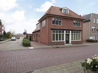 Schoutenstraat 3 in Barneveld 3771 CE