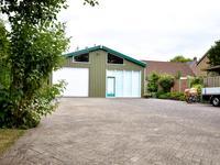 Eikensingel 3 in Haulerwijk 8433 JH