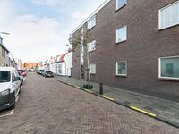 Toekomststraat 1 E in Noordwijk 2202 KN
