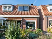 Kerkhofweg 90 in Overdinkel 7586 AL