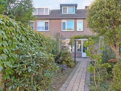 Begijnstraat 3 in Veldhoven 5503 XW