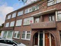 Jacob Marisstraat 8 A in Schiedam 3117 WN