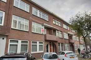 Jacob Marisstraat 8 A in Schiedam 3117 WN