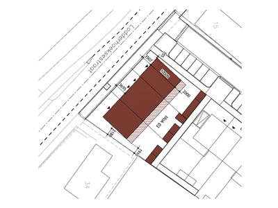 Lodderhoeksestraat - Bouwnr. 5 in Angeren 6687 LR