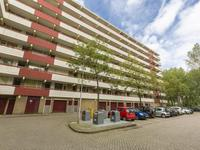 Martin Luther Kinglaan 296 in Diemen 1111 LP
