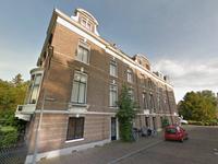 Floraplein 16 A in Haarlem 2012 HM