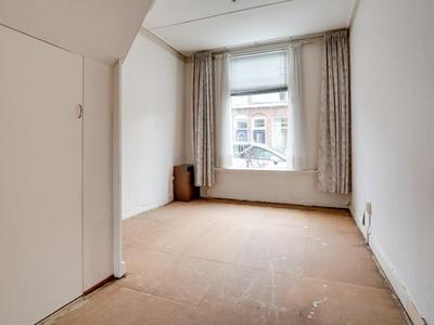 Concordiastraat 57 in Utrecht 3551 EL