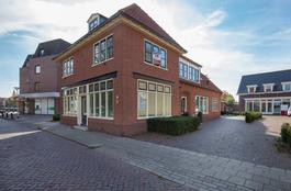 Schoutenstraat 5 in Barneveld 3771 CE