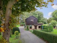 Zinkweg 201 in Oud-Beijerland 3262 BH