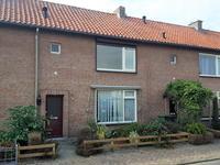 Irenestraat 6 in Schaijk 5374 BV