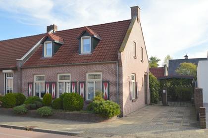 Oude Liesselseweg 49 in Deurne 5751 WN