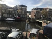 Oude Singel 130 A in Leiden 2312 RG