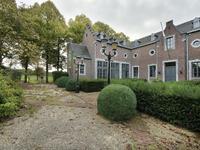 Lanterdijk 8 in Roosteren 6116 AH