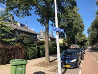 2E Hogenbanweg 52 in Rotterdam 3043 AS