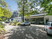 Van Weerden Poelmanweg 23 in Soest 3768 MN