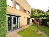 Jacob Catsstraat 82 in Venlo 5921 XE