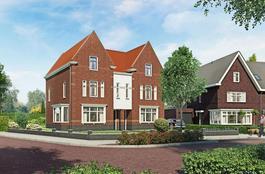 in Middelburg 4337 XA