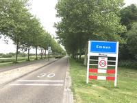 Onyxdreef in Emmen 7828