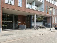 Hamsterstraat 63 in Helmond 5701 TJ