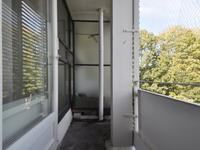 Schout Van Eijklaan 139 in Leidschendam 2262 XN