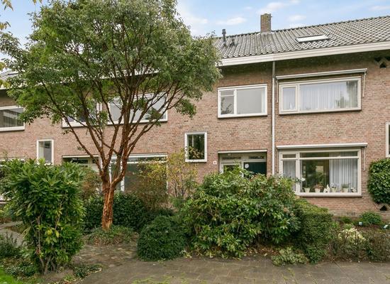 Madernolaan 8 in Eindhoven 5624 KT