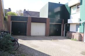 Wemmingen 36 B in Nieuw-Vennep 2151 RL