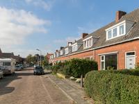 Weistraat 25 in Leeuwarden 8933 EN