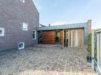 Akerstraat-Noord 35 in Brunssum 6446 XB