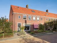 Johan Van Oldenbarneveltstraat 22 in Zwolle 8022 AX