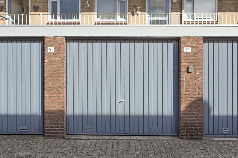 Wichard Van Pontlaan 5 -O in Arnhem 6824 GC